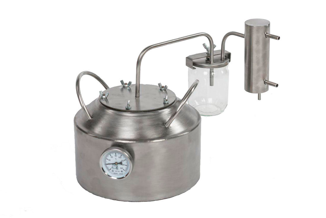 челябинского завода бытовых товаров самогонный аппарат машковского
