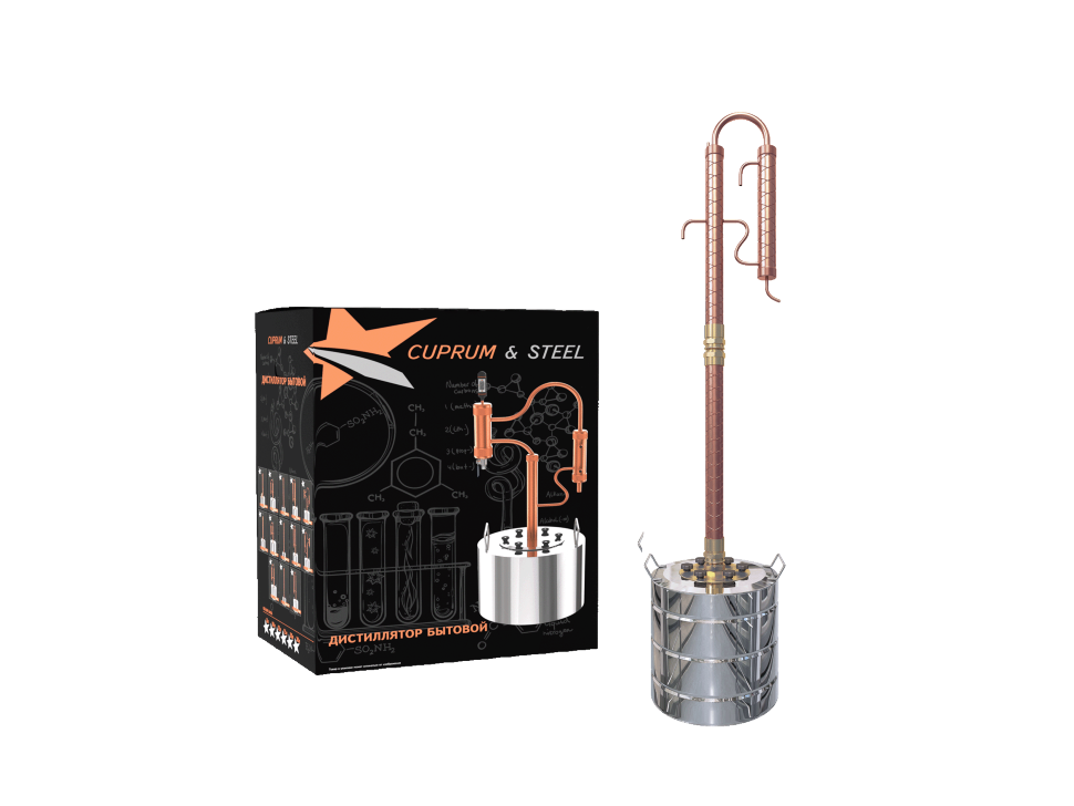 Купить самогонный аппарат 35 литров интернет магазин как купить дистиллятор самогонный аппарат