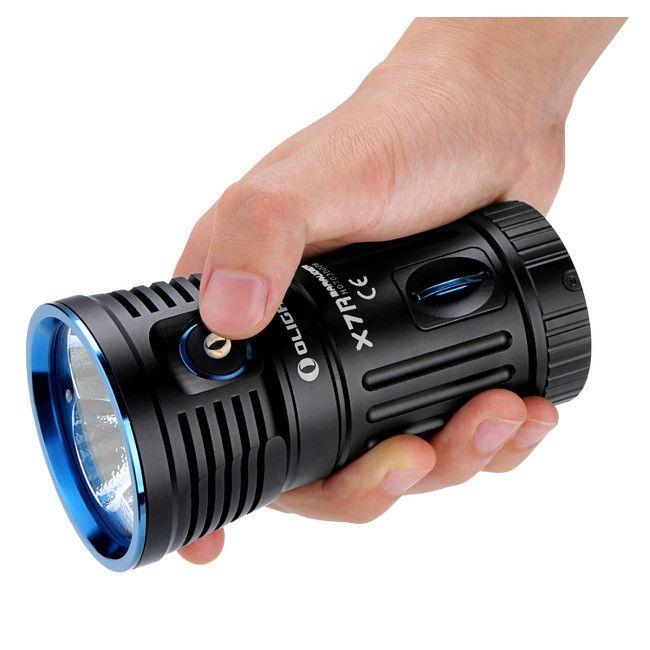 кастораме фонарик в помощь фотографу свою долгую жизнь