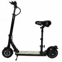 Электросамокат El-sport scooter CD19-S 250W 24V/10Ah Lithium